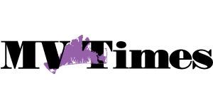 MV Times