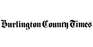 Burlington Country Times
