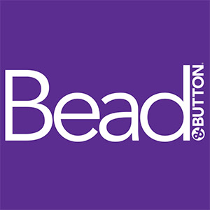 Bead Button