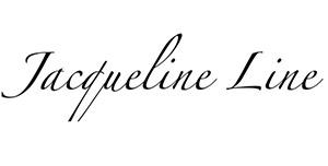 Jacqueline Line