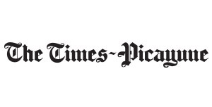 The Times Picayune