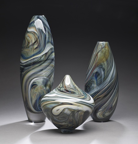 Juried Craft Shows In Pa