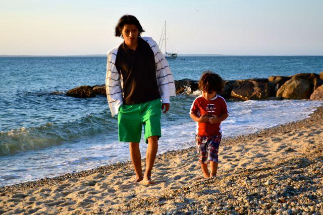 Rumi Sumaq Family Vacation05