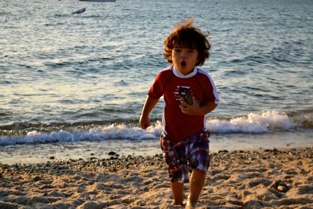 Rumi Sumaq Family Vacation06