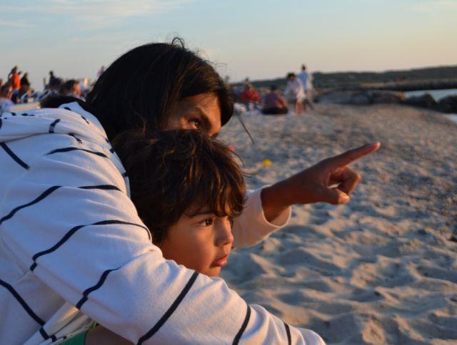 Rumi Sumaq Family Vacation07