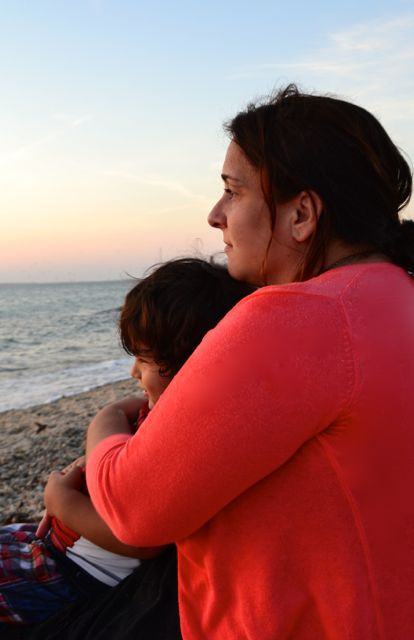 Rumi Sumaq Family Vacation09