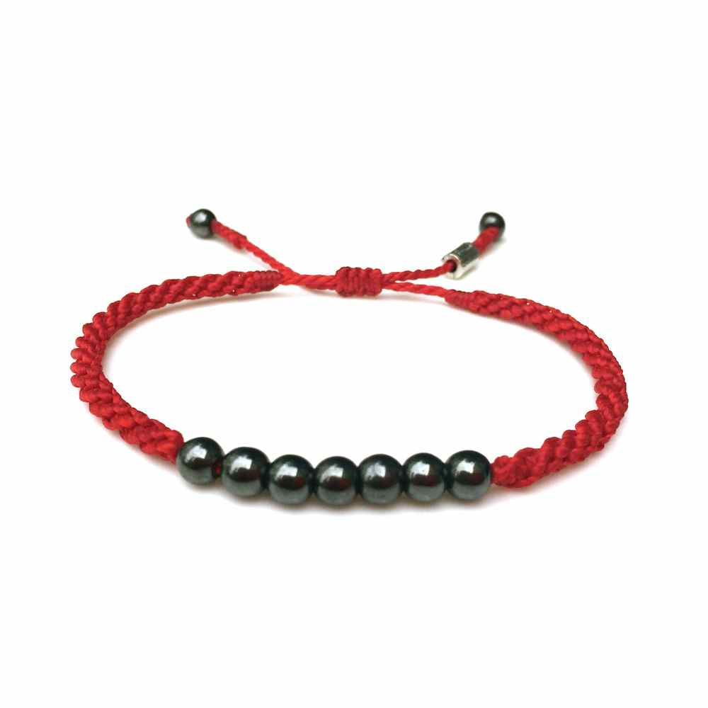 bracelet products vavavida beach img goa teal edit