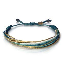 Rumi Sumaq String Surfer Bracelet
